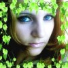 Мария Сидоренко, Россия, Симферополь, 21 год, 1 ребенок. Хочу найти Верного, серьезного, честного.Любимого...