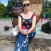 Наталья, Россия, Орёл, 36 лет, 1 ребенок. Не замужем