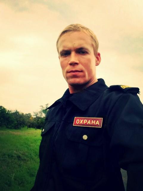 Евгений, Россия, Сочи, 29 лет