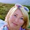 Анна, Россия, Москва, 47 лет, 1 ребенок. Познакомлюсь для серьезных отношений.