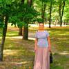 Ирина, 43, Россия, Москва