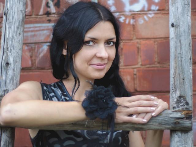 Маргарита, Беларусь, Минск, 33 года