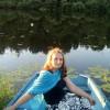 Мария, Россия, Санкт-Петербург, 43 года, 3 ребенка. Женщина со все еще ждущим и полным любви сердцем. Многое могу по хозяйству. Вдохновляет природа и св