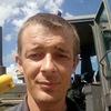 Александр Галай, Россия, Омск, 28 лет, 2 ребенка. Познакомиться с отцом-одиночкой из Омска