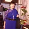 Вера- Вероника, Россия, Ульяновск, 56 лет, 1 ребенок. Сайт одиноких мам ГдеПапа.Ру