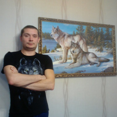 Давид Баёв, Россия, Подольск, 27 лет. Хочу найти Хочу познакомится с девушкой для создания семьи, чуть чуть о о себе вредные привычки курю, выпиваю р