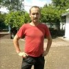 Дмитрий Бондарчук, Украина, Полтава, 38 лет, 1 ребенок. Хочу найти хочу познакомиться с девушкой-женщиной .для создания семьи.