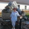 Клара, Россия, Оренбург, 54 года, 2 ребенка. Дети взрослые, живут отдельно. Живу одна в большом доме, занимаюсь хозяйством. Ищу нормального мужчи