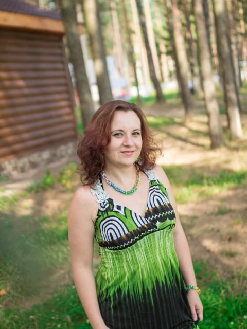 Лидия, Россия, Москва, 36 лет, 2 ребенка. Хочу найти Хочу чувствовать рядом сильное мужское плечо, а не воспитывать ребенка от свекрови)  Приму детей из