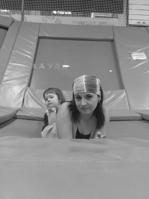 Лидия, Россия, Москва, 35 лет, 2 ребенка. Хочу найти Хочу чувствовать рядом сильное мужское плечо, а не воспитывать ребенка от свекрови) Лучше одна реал