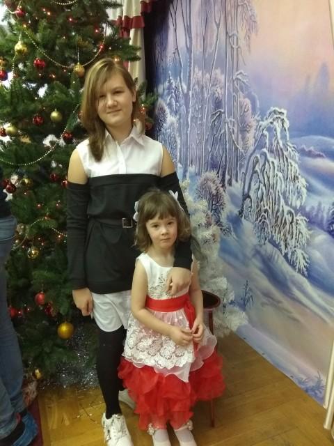 Лидия, Россия, Москва. Фото на сайте ГдеПапа.Ру