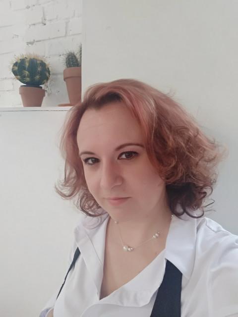 Лидия, Россия, Москва, 39 лет, 2 ребенка. Хочу найти Партнера, друга, любимого... с которым будет интересно идти по жизни и создавать свой собственный ид