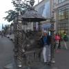 Лидия, Россия, Москва. Фотография 660488