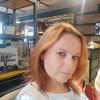 Лидия, Россия, Москва, 39 лет
