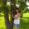 Ирина, Россия, Обнинск, 36 лет, 2 ребенка. Хочу встретить мужчину