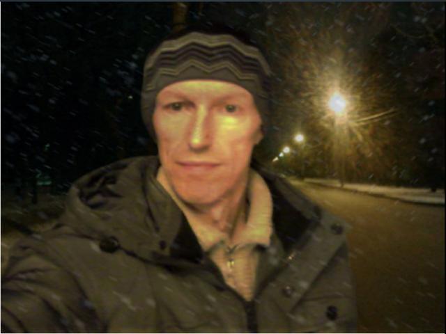 Андрей, Россия, Ярославль, 58 лет