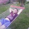 Сергей, Россия, Москва, 32 года