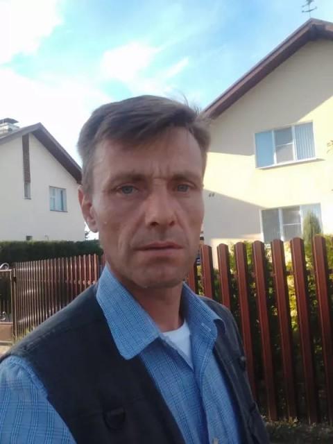 Владимир викторович сайт знакомств