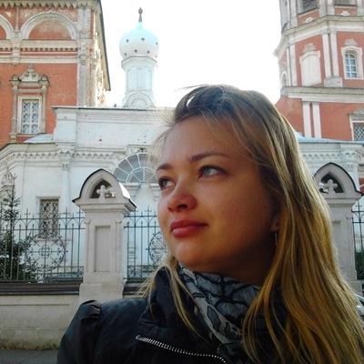 Надежда Николаева, Россия, Павловский Посад, 32 года