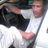 Дмитрий Копаев, Россия, Богородск, 34 года, 1 ребенок. Познакомиться с мужчиной из Богородска