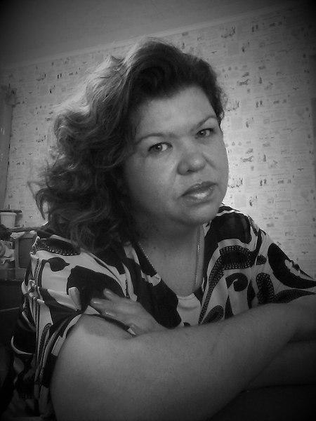 Татьяна, Россия, Санкт-Петербург. Фото на сайте ГдеПапа.Ру