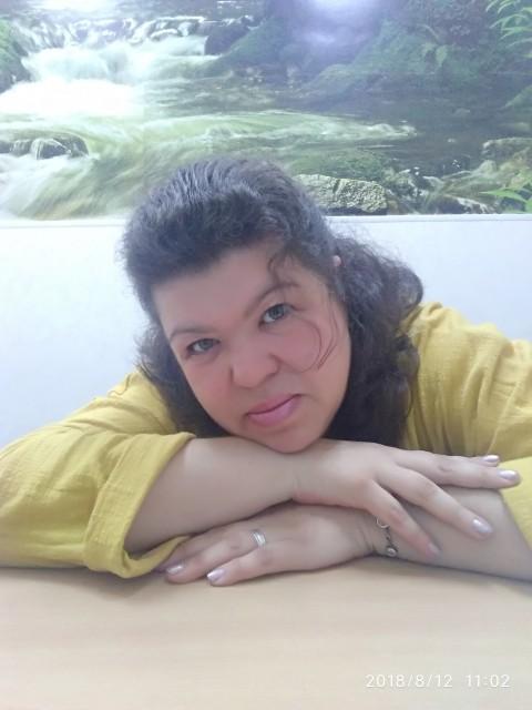 Татьяна, Россия, Санкт-Петербург, 45 лет, 1 ребенок. Хочу найти Ищу мужчину только для серьёзных отношений, для создания счастливой семьи. И я верю, что обязательн