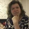 Татьяна, Россия, Санкт-Петербург. Фотография 599456