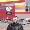 Евгений Васькин, Россия, Петрозаводск, 40 лет
