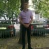 Игорь Машков, Россия, Москва, 46 лет