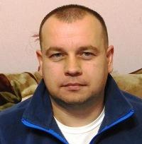 Андрей Шалимов, Россия, Кириллов, 44 года