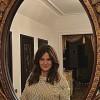 Катерина, Россия, Ростов-на-Дону, 30 лет, 1 ребенок. Не замужем и не была , но родила замечательного  сына от любимого на тот момент человека . Хотелось