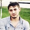 Али-Хан Алиханов, Россия, Гудермес, 32 года