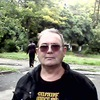 Владимир Луговой, Россия, Таганрог, 57 лет, 1 ребенок. Хочу познакомиться