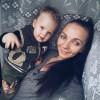 Полина, Беларусь, Березино, 24 года, 1 ребенок. Знакомство без регистрации