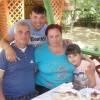 Олег, Молдавия, Бельцы, 28 лет. Хочу найти козерог, дева, телец