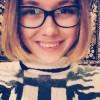 Мария, Украина, Одесса, 20 лет. Общительная, жизнерадостная) Наслаждаюсь жизнью, хочу серьезных отношений. Люблю кино, театры, хорош