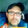 Александр, Россия, Москва, 36 лет