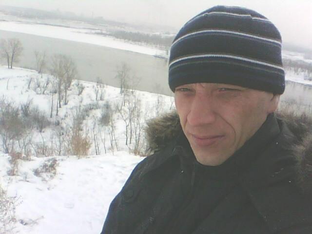 Виталий Сазанский Знакомства