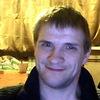 Иван Ишков, Россия, Воронеж, 27 лет