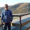 Олег, Россия, Салават, 39 лет