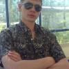 Валерий, Россия, Долгопрудный, 34 года. Хочу найти Любовь, мать моих будущих детей )
