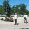 Алексей, Россия, Южно-Сахалинск, 35 лет. Хочу найти Frau