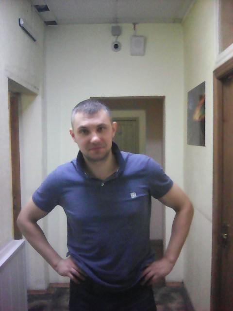 Анатолий, Россия, Москва, 28 лет. сайт www.gdepapa.ru