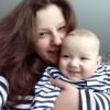 Ольга, Беларусь, Вилейка, 31 год, 1 ребенок. Люблю детей, семейное счастье...