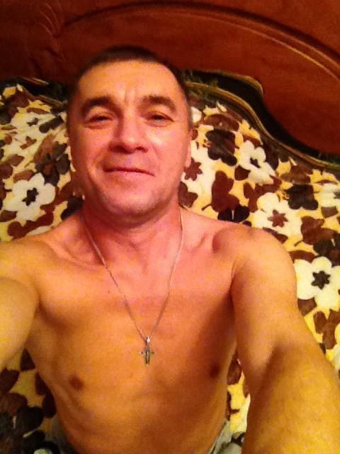 Михаил, Россия, Ангарск. Фото на сайте ГдеПапа.Ру