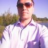 Михаил, Россия, Иркутск, 43 года, 1 ребенок. Хочу найти Женщину 35-45 лет