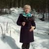 Виктория, Россия, Железногорск-Илимский, 41 год