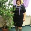 Елена, Россия, Москва, 40 лет