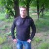 Алексей, Россия, Москва, 39 лет
