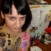 Натали Петрик, Россия, Симферополь, 30 лет